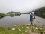 Ammonoosuc Ravine Trail021