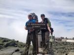 Ammonoosuc Ravine Trail030