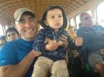 Ammonoosuc Ravine Trail037