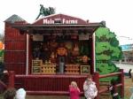 Melody Farms Show