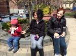 Staten Island Children'sMuseum