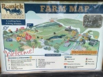 Remick Country Doctor Museum &Farm